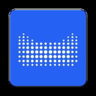 天猫精灵智能家居版v4.7.2 安卓手机版