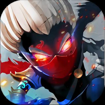火柴忍者归来巅峰对决版v1.0 安卓版