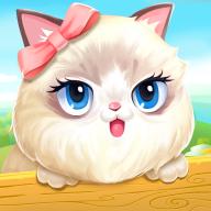 猫多多养猫赚钱版v1.1.0 领红包版