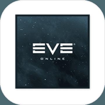 网易星战前夜晨曦官方正式版v1.0 安v1.0 安卓版