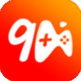 久嗨游戏盒子折扣手游版v1.0 福利礼包版