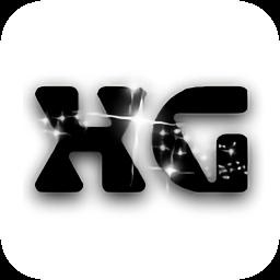迷你世界xg黑科技助手最新版v0.40 免费版