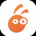 小蚂蚁兼职赚钱版v1.0.0 兑换提现版