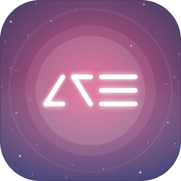 ACE虚拟歌姬官方正式安卓版v1.2.1  最新版