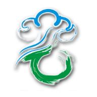 幸福云岩公共服务版v1.0.0 综合版
