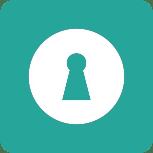 相册保险箱加密版v1.3.9 安卓手机版