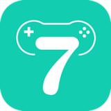 小7手游折扣充值版v4.22.2 角色交易版