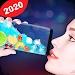 喝汽水模拟器2020中文版v4.2 清爽版
