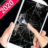 手机屏幕养鹅2020安卓版v2.3 免费版