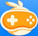 乐玩游戏盒子bt破解版v5.0 网游礼包版