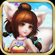梦幻神界手游无限元宝版v1.0.9 礼包版