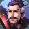 三国九州之战手游正式版v1.0.0 安卓版