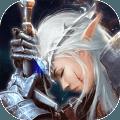 暗黑降魔录手游魔城争夺版v1.0 最新版