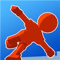 无限跑酷手游无限金币版v1.0.0 经典版