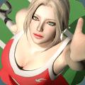冠军网球手游全角色解锁版v3.3.599 重制版