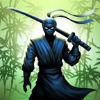 忍者冒险传奇无广告虫虫助手版v1.23.1 安卓版