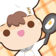 胡闹餐厅解锁所有厨师版v0.5.8 最新版
