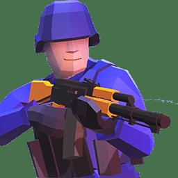 战地模拟器5真人版无限枪械版v1.0.1 安卓版