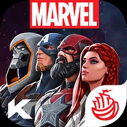 漫威超级争霸战无限星币免谷歌版v24 稳定版