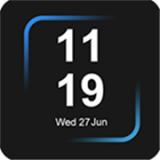 动感熄屏免会员永久破解版v3.3.5 全v3.3.5 全新版