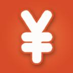 九赚点赞接单赚钱版v1.0 无手续提现v1.0 无手续提现版