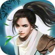 爱奇艺我在江湖官方版v1.2 苹果版