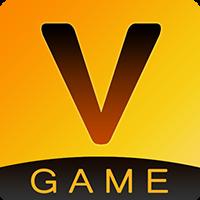 V游手游福利盒子v1.4.2 最新版