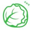 蔬菜网企业配送版v1.0 新鲜菜版
