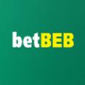 BetBeb公链币挖矿赚钱版v1.0 高收益v1.0 高收益版