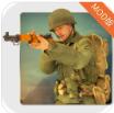 勇气召唤二战前线突击队中文版v1.0.5 手机版