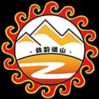 彝韵峨山预约办事版v1.0.2 旅游攻略v1.0.2 旅游攻略版