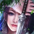 刀剑神魔录官方正版v1.0 手机版