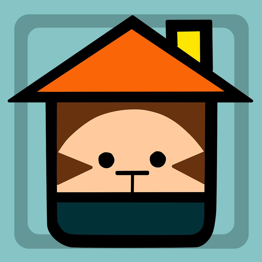 互助卖房无中介版v3.7.3 限时抢订版