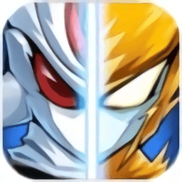 赛尔号战神联盟精灵对战版v2.5.2 经典版