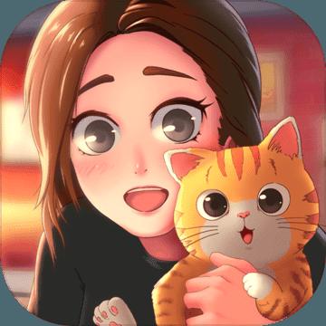 猫语咖啡手游汉化版v1.0.24 手机版