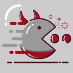 凉屋游戏怪蛋迷宫体验版v0.1.4  手机版