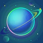 绿洲星球手机魔盒v1.0 安卓版