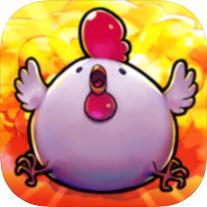 炸弹鸡Bomb Chicken汉化版v1.0 稳定版