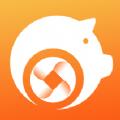 小猪会员每单优惠版V2.4.4 代金券版