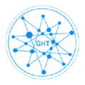 ght交易平台免注册登录入口版v1.0 安卓版