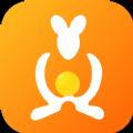 袋鼠跳跳跳闯关赚钱版v1.0.0 百元提现版