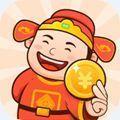成语升官传红包免费领取版v1.0.5 学习赚钱版