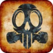 王牌战争无限物质点券版v3.2 全新版