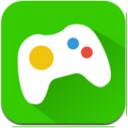 360游戏盒子去广告版v1.7 手机便携v1.7 手机便携版