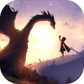 龙族勇者手游全新纪元版v1.0 安卓版