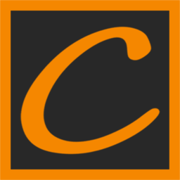 LOL英雄联盟CC换肤盒子不封号版v10.7.2 永久免费版