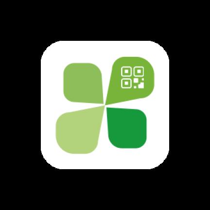 红馆接单免邀请码版v1.0 全平台版