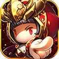 龙战于野试炼神兵版v1.0 免费版