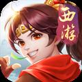 仙灵物语三折客户端变态版v1.0 最省钱版