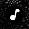 极简节拍器炫酷精准版v1.0.0 更新版